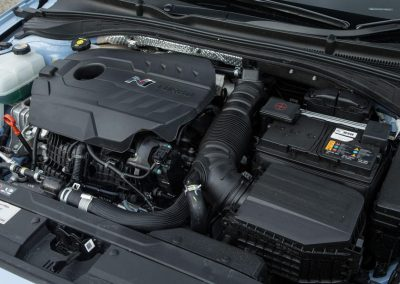 hyundai-i30n-2.0-litre-engine